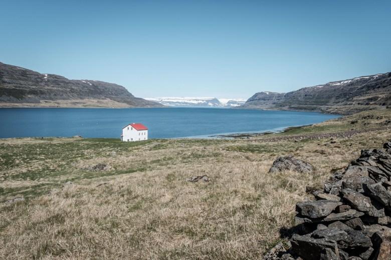 Iceland Westfjords 63