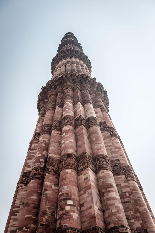 India Delhi 19