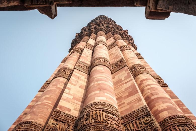 India Delhi 20