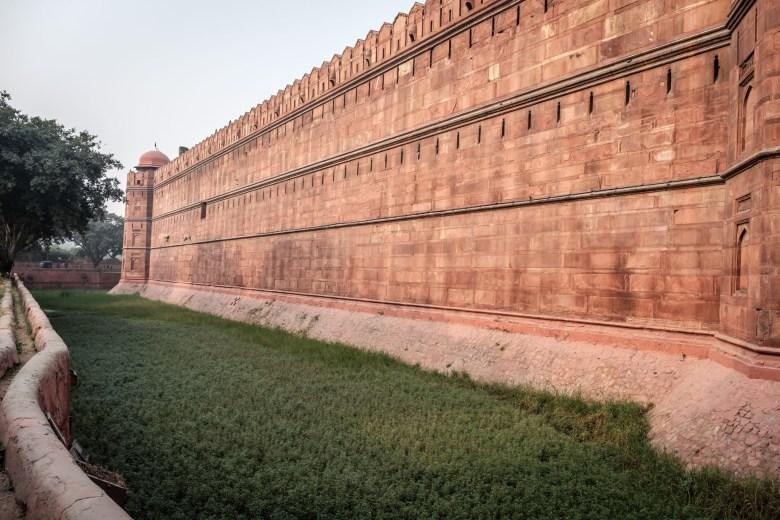 India Delhi 44