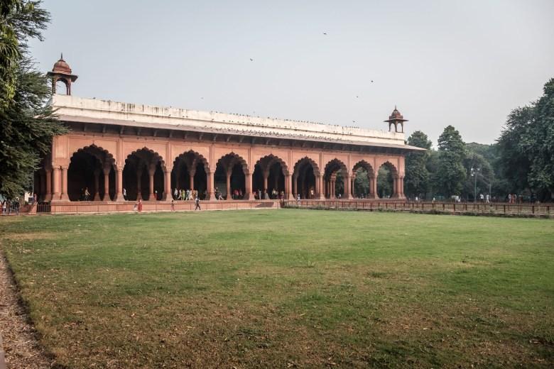 India Delhi 51