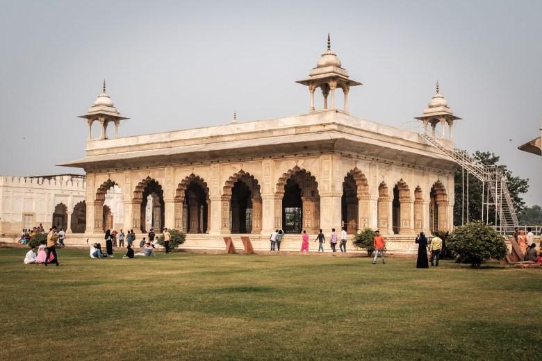 India Delhi 53