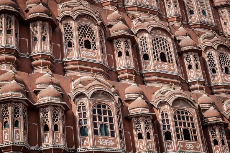 India Jaipur 01