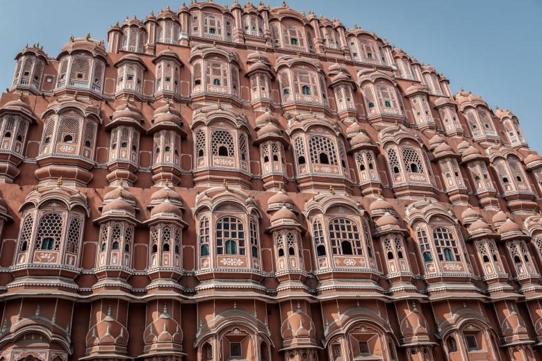 India Jaipur 02