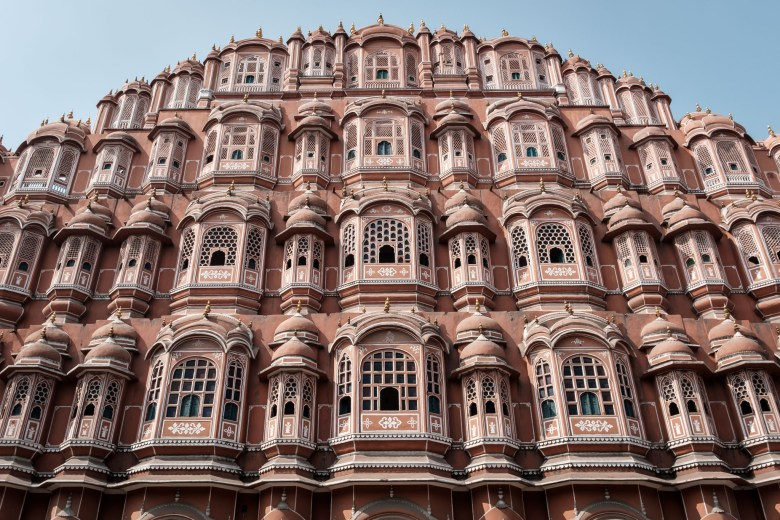 India Jaipur 03