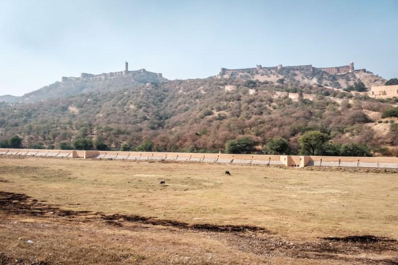 India Jaipur 06