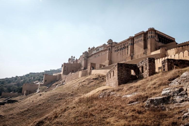 India Jaipur 10