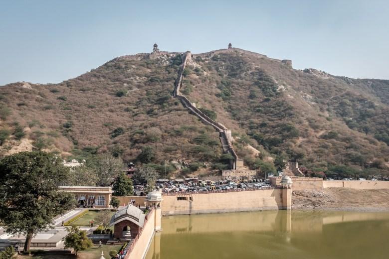 India Jaipur 12
