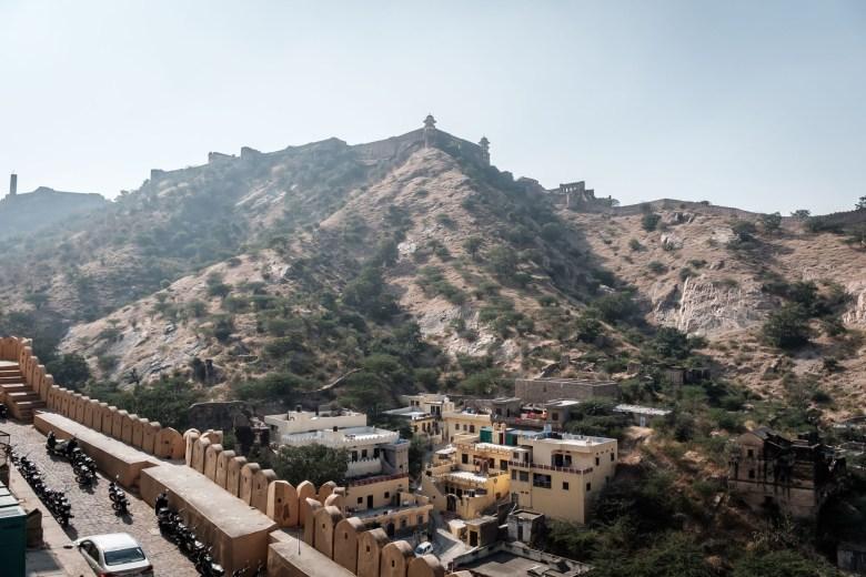 India Jaipur 14