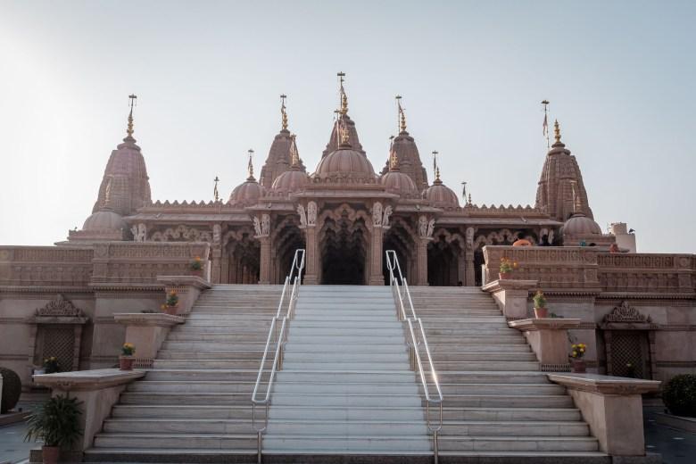 India Jaipur 32