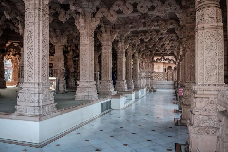 India Jaipur 34