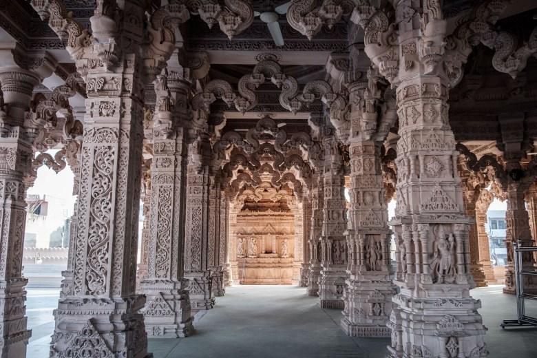 India Jaipur 35