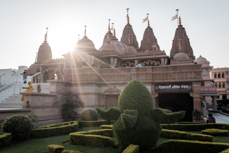India Jaipur 39