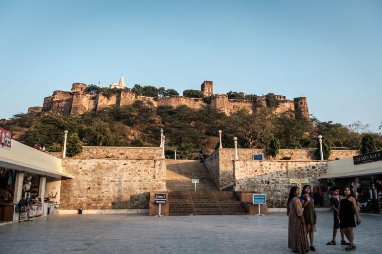 India Jaipur 41