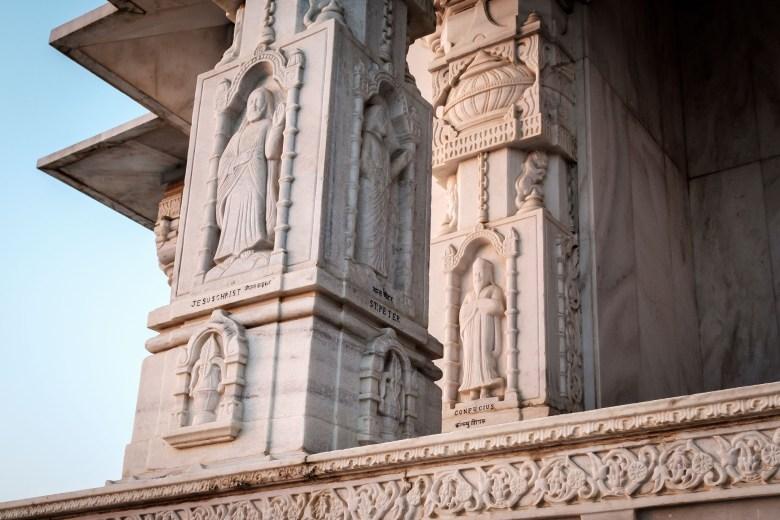 India Jaipur 45