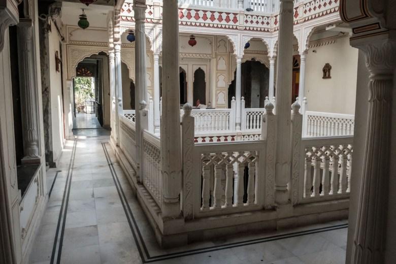 India Jaipur 54