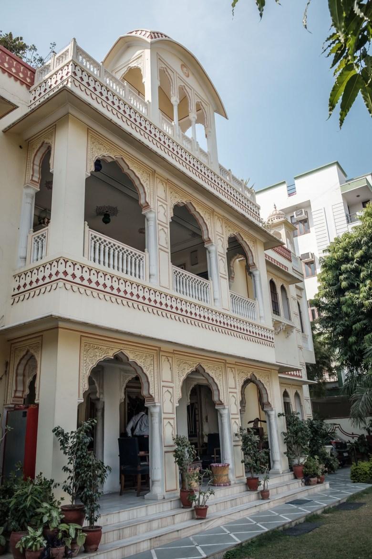 India Jaipur 56