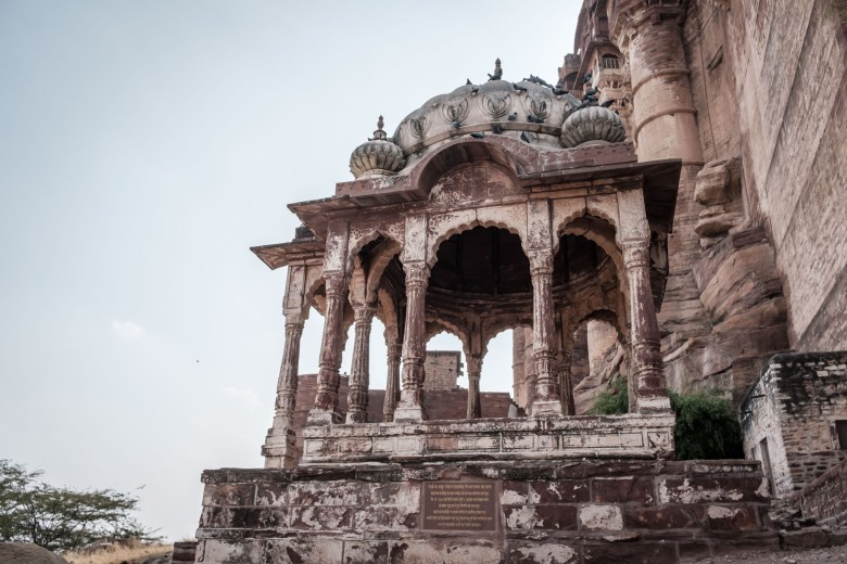 India Jodhpur 06