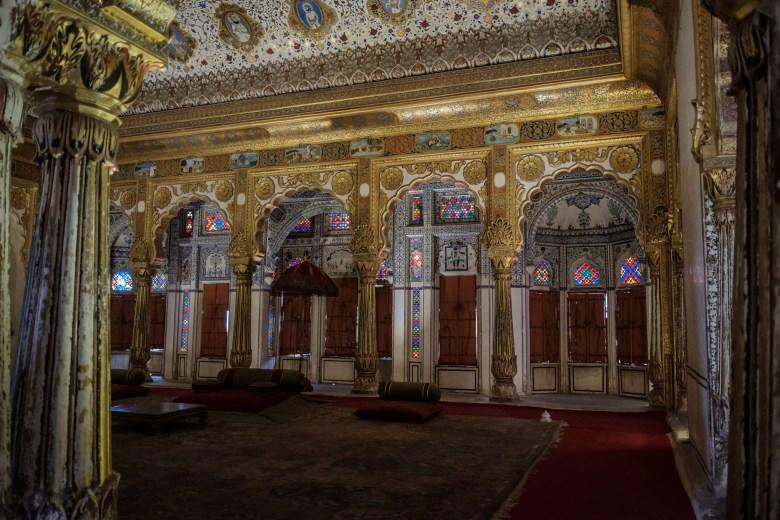 India Jodhpur 21