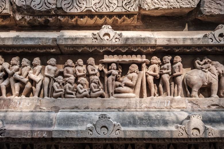 India Khajuraho 016