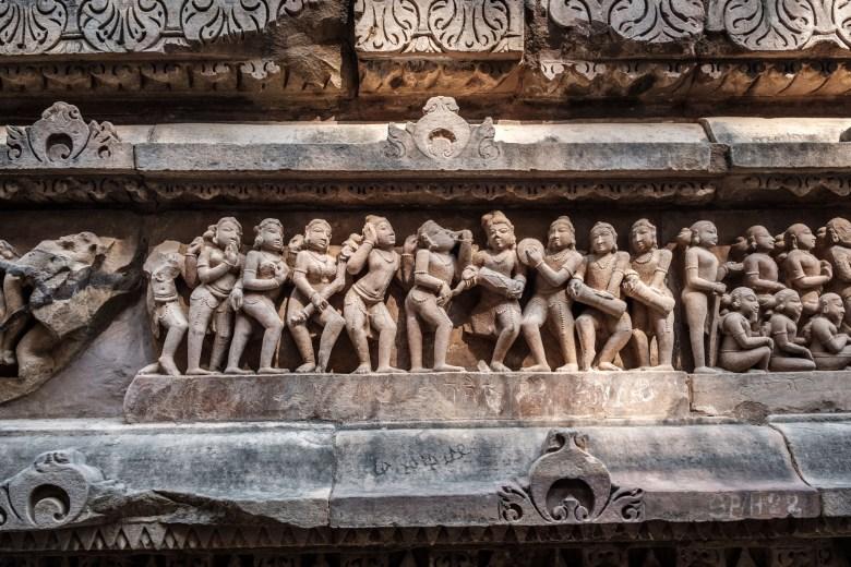 India Khajuraho 017