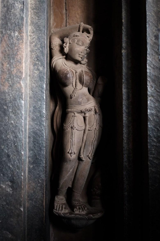 India Khajuraho 027