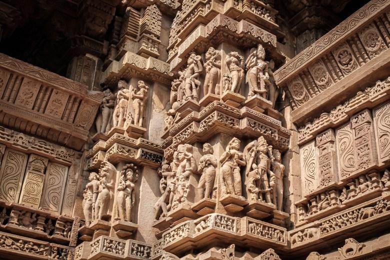 India Khajuraho 029