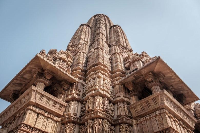 India Khajuraho 034