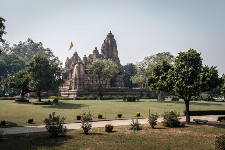 India Khajuraho 037