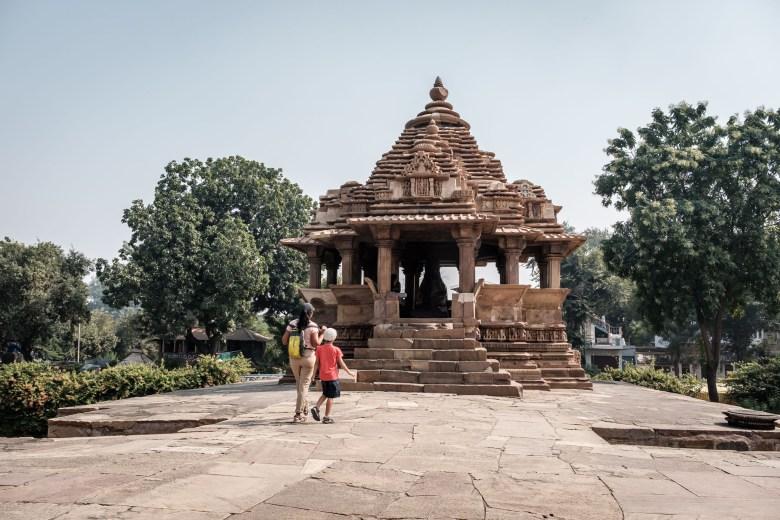 India Khajuraho 042