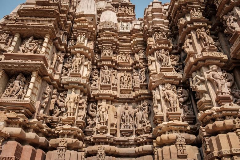 India Khajuraho 054