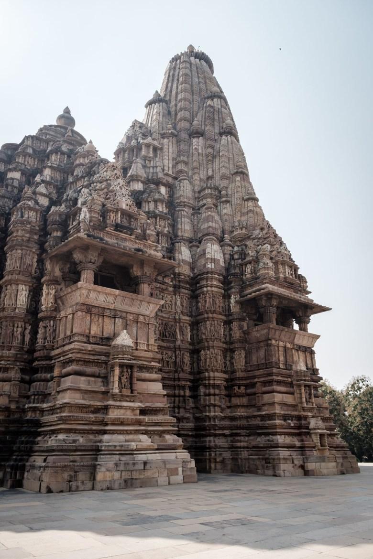 India Khajuraho 063