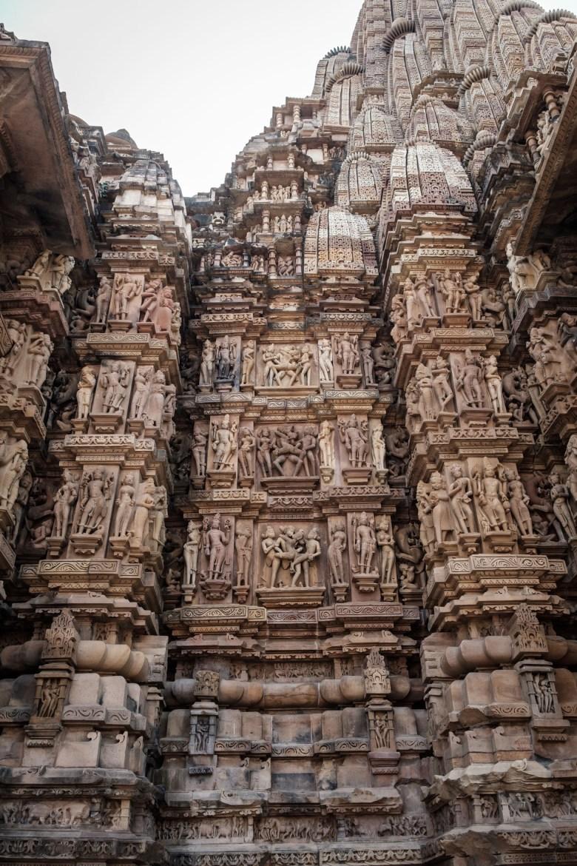 India Khajuraho 065