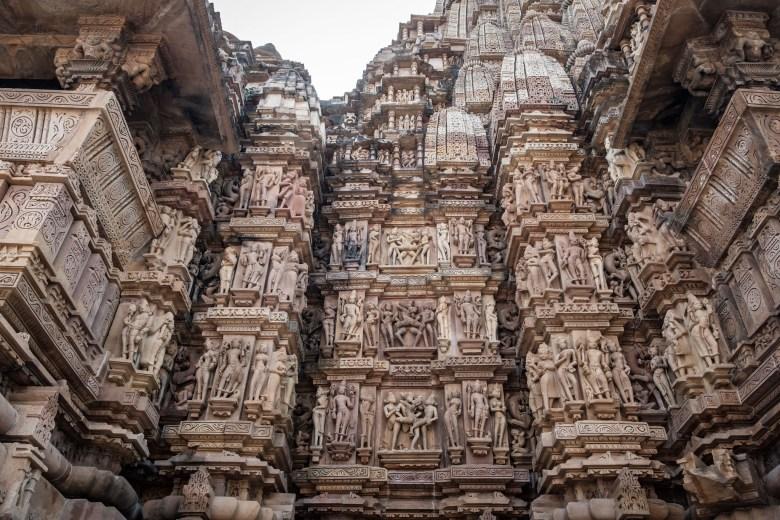 India Khajuraho 066