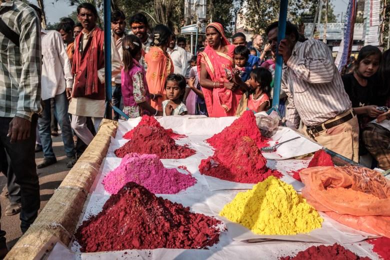India Khajuraho 088