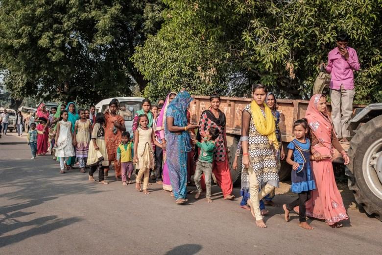 India Khajuraho 092