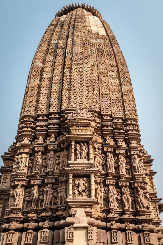India Khajuraho 097