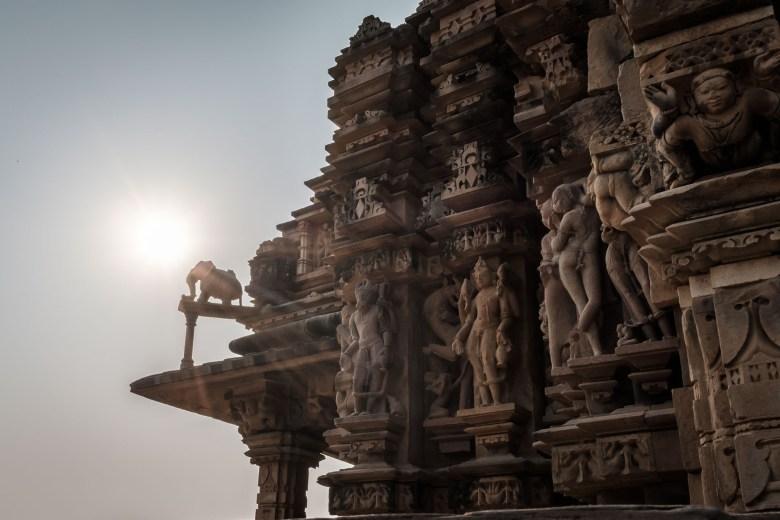India Khajuraho 100