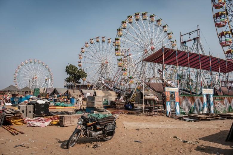 India Pushkar 09
