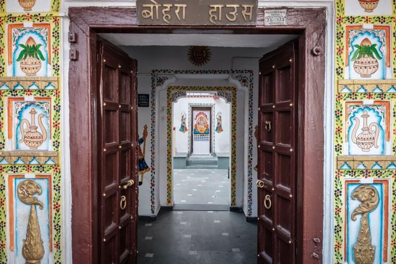 India Udaipur 02
