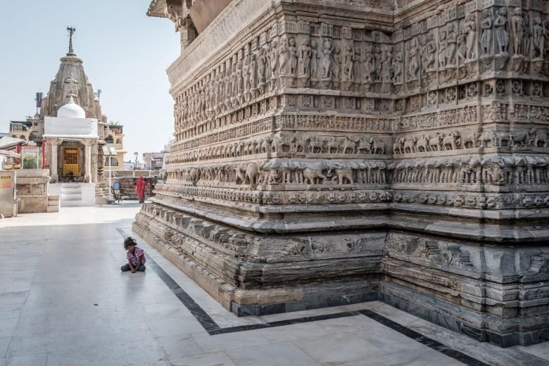 India Udaipur 04