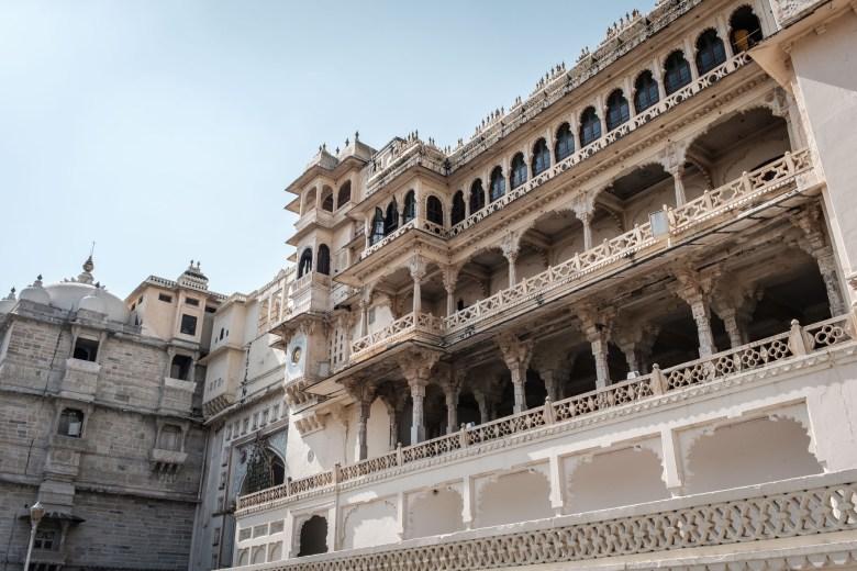 India Udaipur 06
