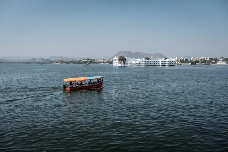 India Udaipur 08