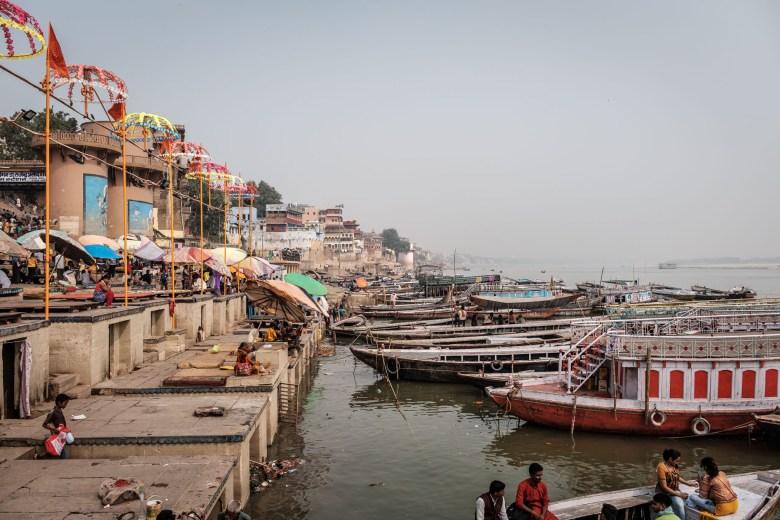 India Varanasi 026