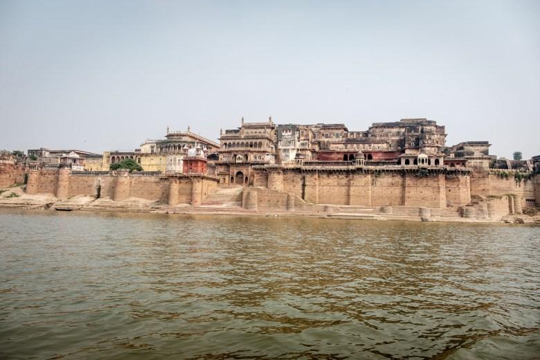 India Varanasi 054