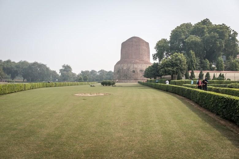 India Varanasi 089