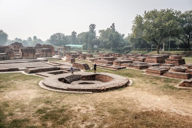 India Varanasi 090