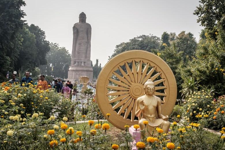 India Varanasi 103