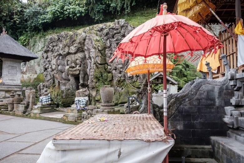 Indonesia Goa Gajah 08