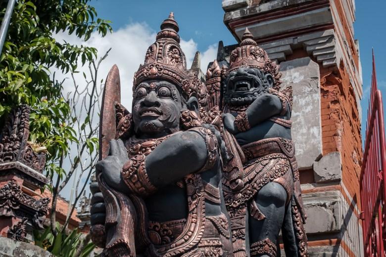 Indonesia Lovina 01